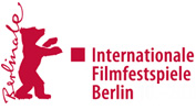 Berlinale Internationale Filmfestspiele Berlin (DE)