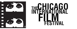 Chicago International Film Festival (US)