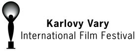 Karlovy Vary International Film Festival (CH)