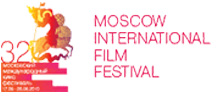 Moscow International Film Festival (RU)
