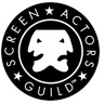 Screen Actors Guild Awards (US)